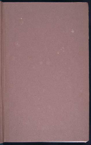 Image of Darwin-F1514.2-1888-000-e2r