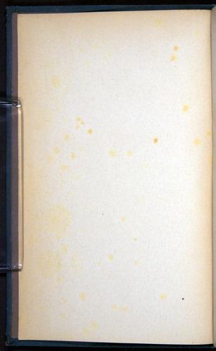 Image of Darwin-F1514.2-1888-000-e2v