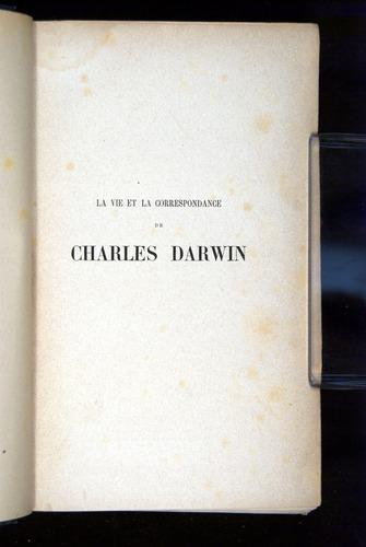 Image of Darwin-F1514.2-1888-000-tp1