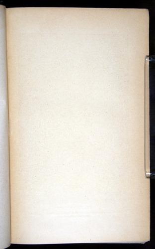 Image of Darwin-F1514.2-1888-000-tp1z