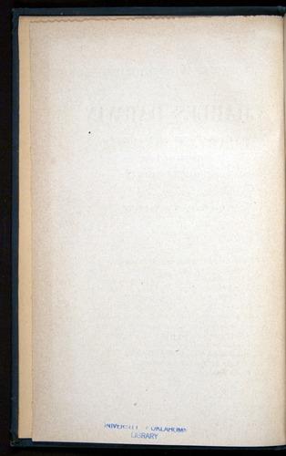 Image of Darwin-F1514.2-1888-000-tp2zv