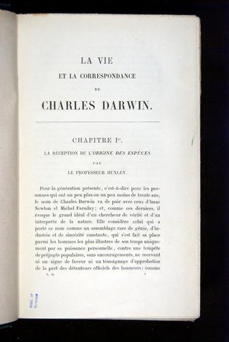 Image of Darwin-F1514.2-1888-001