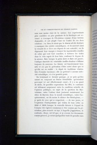 Image of Darwin-F1514.2-1888-004