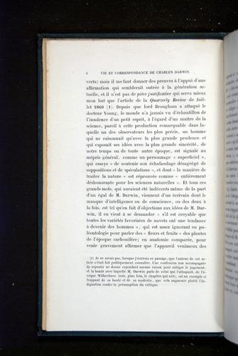 Image of Darwin-F1514.2-1888-006