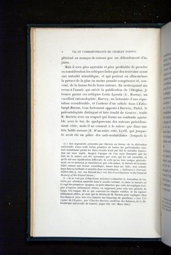 Image of Darwin-F1514.2-1888-008