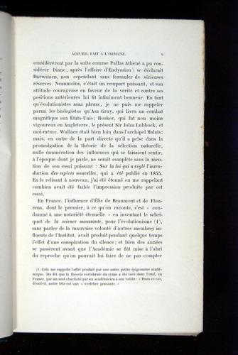 Image of Darwin-F1514.2-1888-009