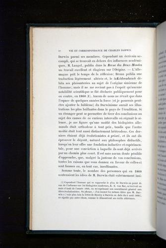 Image of Darwin-F1514.2-1888-010