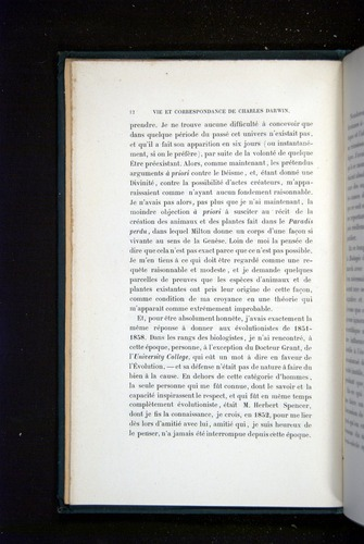 Image of Darwin-F1514.2-1888-012
