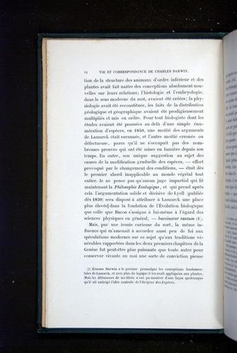 Image of Darwin-F1514.2-1888-014