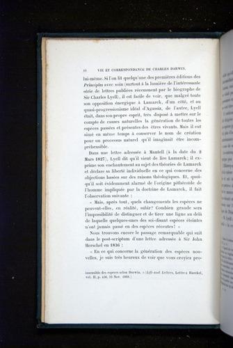 Image of Darwin-F1514.2-1888-016