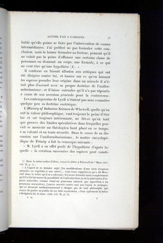 Image of Darwin-F1514.2-1888-017