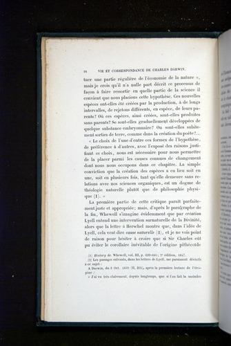 Image of Darwin-F1514.2-1888-018