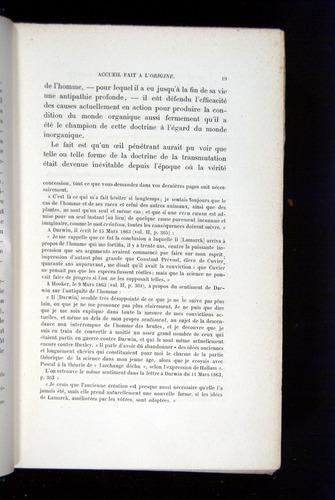 Image of Darwin-F1514.2-1888-019