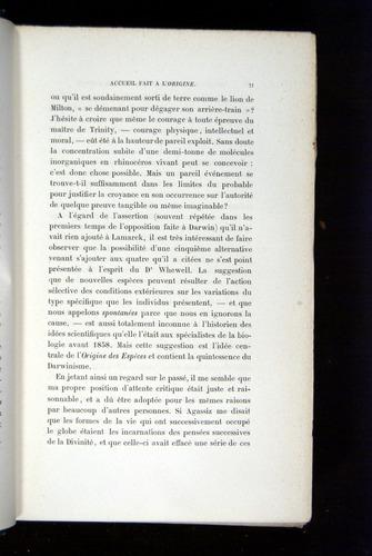 Image of Darwin-F1514.2-1888-021