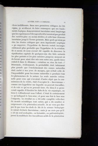 Image of Darwin-F1514.2-1888-025
