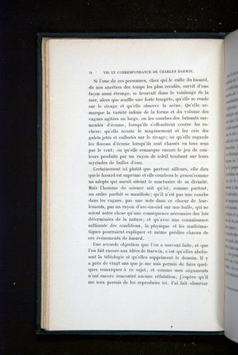 Image of Darwin-F1514.2-1888-028
