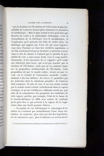 Image of Darwin-F1514.2-1888-029
