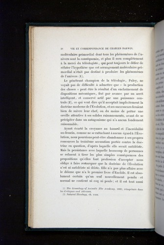 Image of Darwin-F1514.2-1888-030
