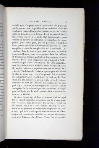 Image of Darwin-F1514.2-1888-031