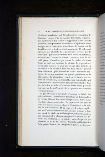 Image of Darwin-F1514.2-1888-032