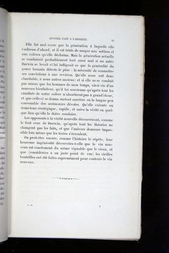 Image of Darwin-F1514.2-1888-033