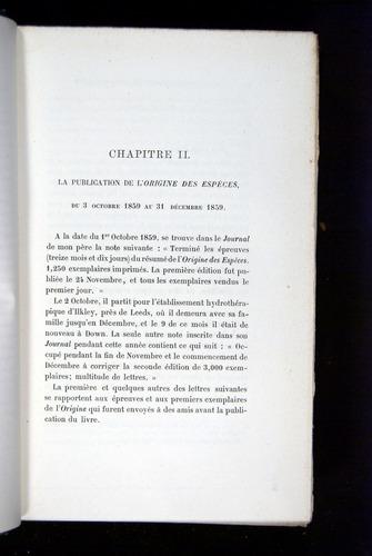 Image of Darwin-F1514.2-1888-035