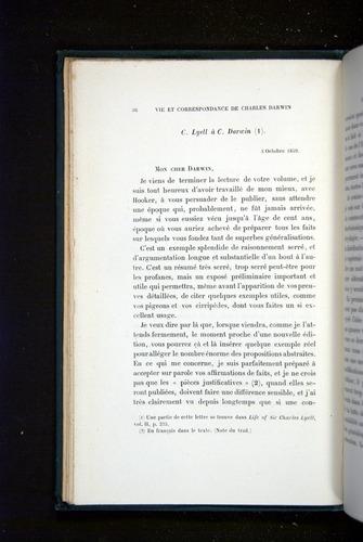 Image of Darwin-F1514.2-1888-036