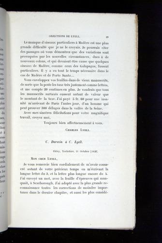Image of Darwin-F1514.2-1888-039