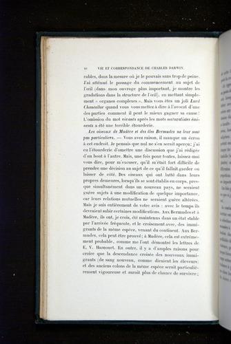 Image of Darwin-F1514.2-1888-040