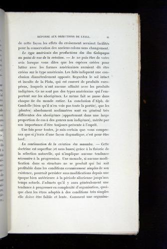 Image of Darwin-F1514.2-1888-041