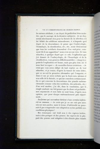 Image of Darwin-F1514.2-1888-044
