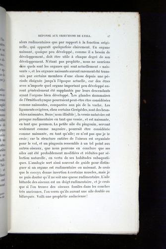 Image of Darwin-F1514.2-1888-047