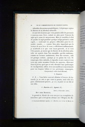 Image of Darwin-F1514.2-1888-048