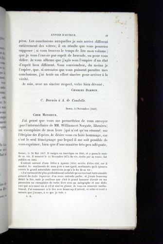 Image of Darwin-F1514.2-1888-049