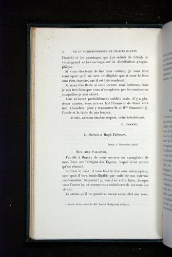 Image of Darwin-F1514.2-1888-050