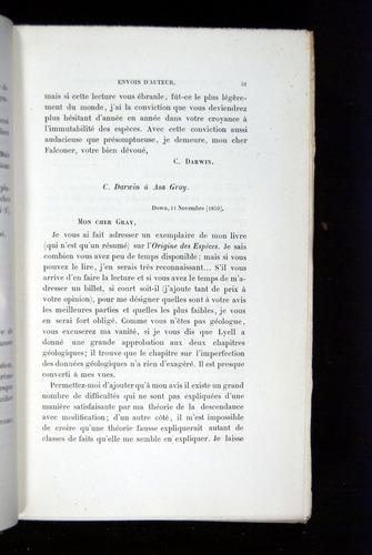 Image of Darwin-F1514.2-1888-051
