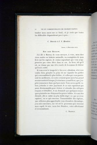 Image of Darwin-F1514.2-1888-052