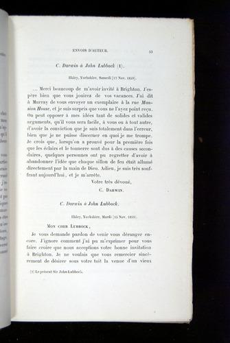 Image of Darwin-F1514.2-1888-053