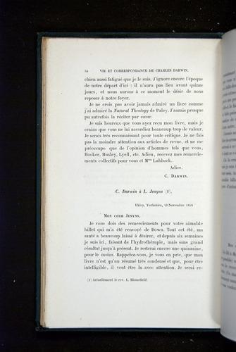 Image of Darwin-F1514.2-1888-054