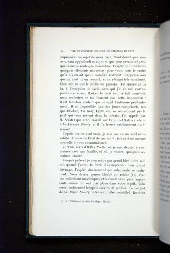 Image of Darwin-F1514.2-1888-056