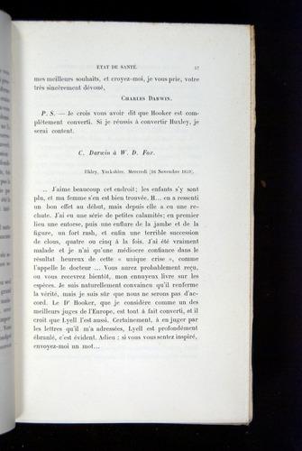 Image of Darwin-F1514.2-1888-057
