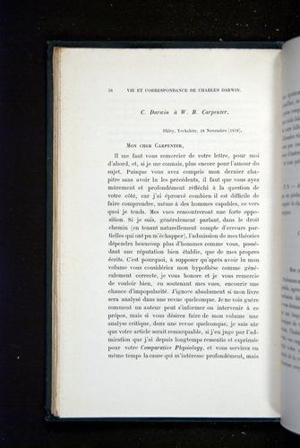 Image of Darwin-F1514.2-1888-058