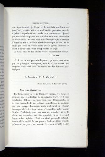 Image of Darwin-F1514.2-1888-059
