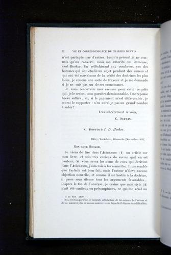 Image of Darwin-F1514.2-1888-060