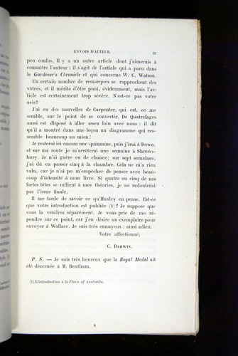 Image of Darwin-F1514.2-1888-061