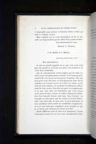 Image of Darwin-F1514.2-1888-064