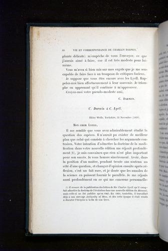 Image of Darwin-F1514.2-1888-066
