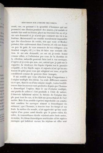 Image of Darwin-F1514.2-1888-067