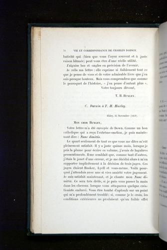 Image of Darwin-F1514.2-1888-070