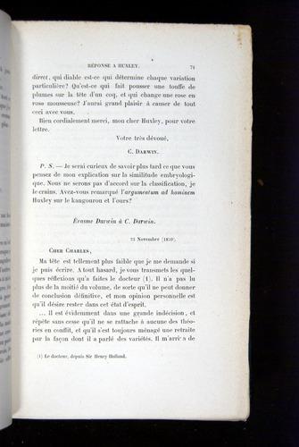 Image of Darwin-F1514.2-1888-071